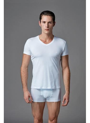 Tişört-Eros